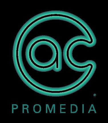 A.C. ProMedia exclusieve AUDAC-distributeur in Noord-Amerika