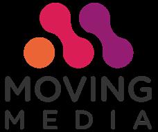 MovingMedia ontwikkelt een geavanceerde scheepstrainingssimulator