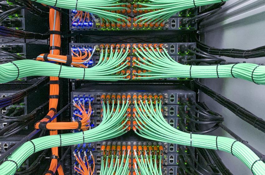 RTCG vernieuwt studio-infrastructuur met MediorNet, Artist en Bolero