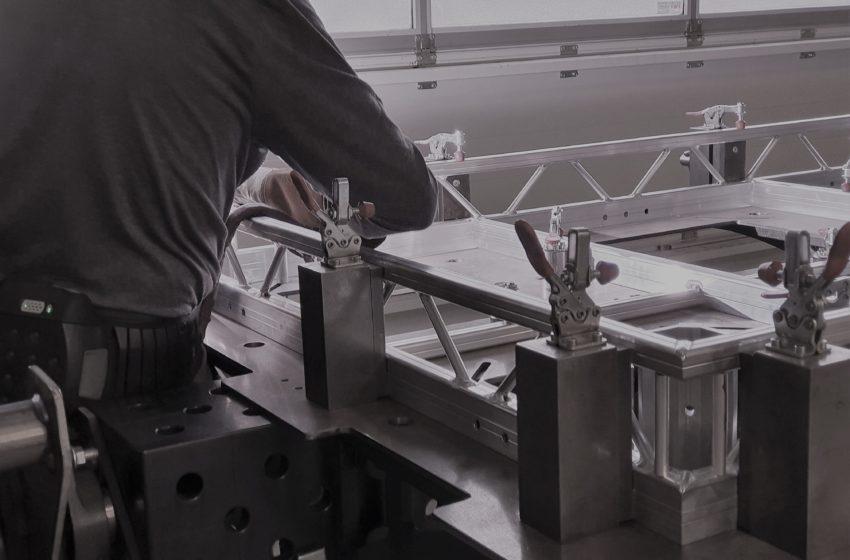 Fabrikanten ontvangen geen ondersteuning Tegemoetkoming Vaste Lasten