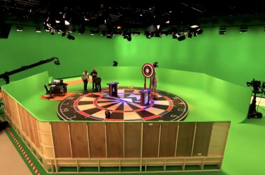 Grafische divisies van Videohouse en United verder onder de naam BOOST Graphics