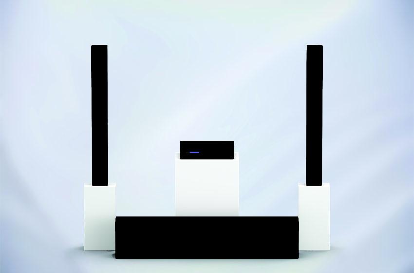 L-Acoustics Creations brengt de concertervaring naar huis