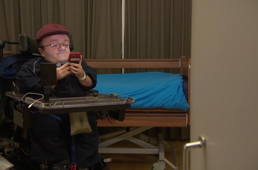 Documentaire over transformatie Het Dorp bij Omroep Gelderland