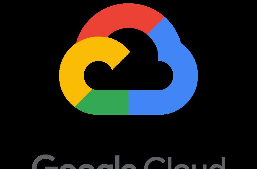 FOX Sports scoort met Google Cloud: automatische productiemogelijkheden
