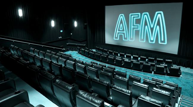 American Film Market kondigt complimentaire registratie aan voor wereldwijde kopers bij AFM 2020 online