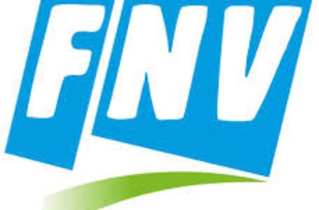 FNV: Situatie publieke omroepen schreeuwt om ingrijpen van minister