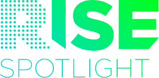 ISE maakt line-up bekend voor RISE Spotlight: Digital Learning