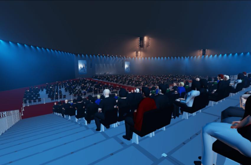M-theater definitief geannuleerd