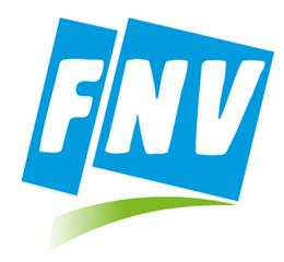 FNV: 'Inspectie SZW start onderzoek naar onderbetaling en schijnzelfstandigheid bij regionale omroepen'