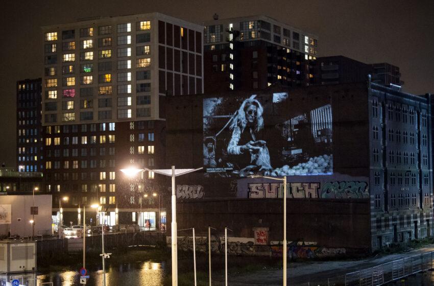 Rotterdam Verlicht! verbindt ondernemers en bewoners