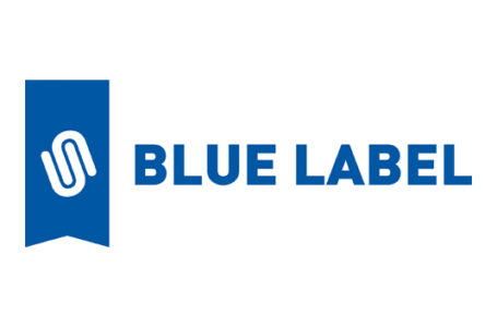 United lanceert Blue Label