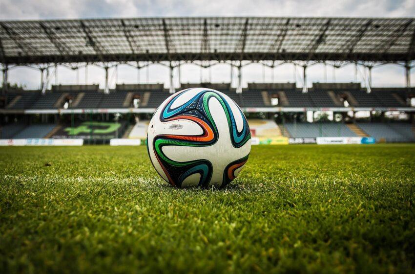 KNVB zet nieuwe app Close in voor interland met publiek