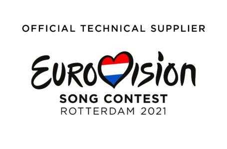 Eurovisie Songfestival 2021 goed voor Nederlandse ondernemers in de evenementenindustrie