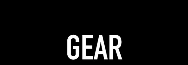 Showgear is het nieuwe merk voor álle event-accessoires