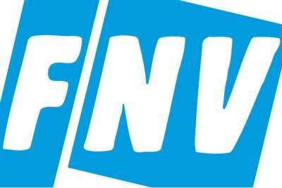 FNV: Snel een algemeen publiek arbeidscontract voor omroepmedewerkers