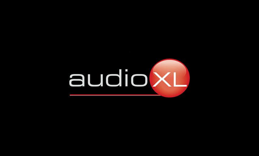 Audio XL neemt exclusieve distributierechten van AMX in de Benelux over
