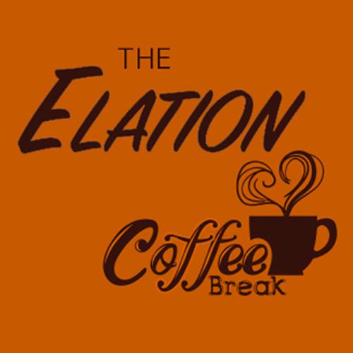 Elation 17 juni Coffee Break:  livestreamen als een pro!