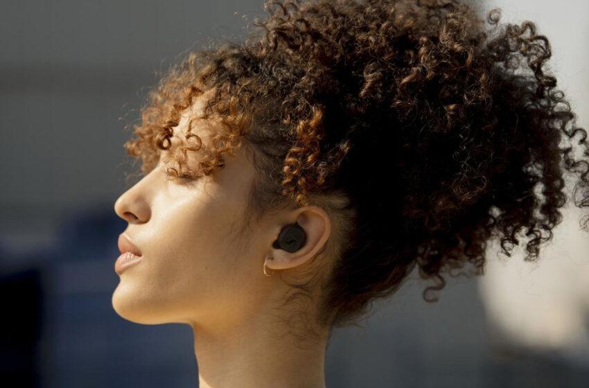 Sennheiser introduceert de nieuwe CX True Wireless