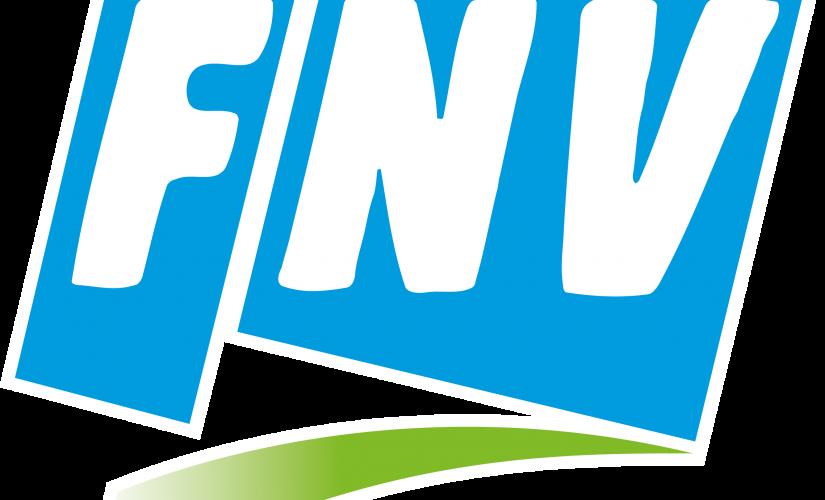 FNV: Omroepmedewerkers willen meer vaste banen en behoud koopkracht