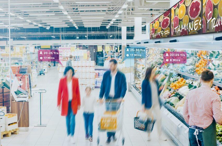 PPDS werkt samen met marktleiders voor de creatie van de PPDS Intelligent Signage Solution for Retail